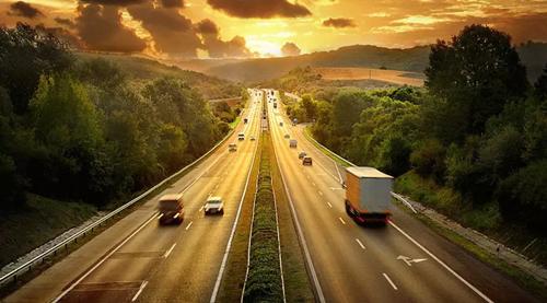 过去一年,交通运输行业最具影响力的10大政策