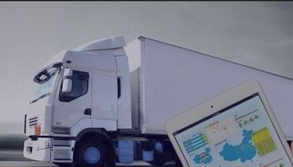 """公路货运行业七大""""平台+""""模式崛起,谁会成新巨头?"""