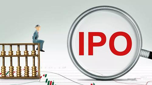 """""""独角兽""""们IPO的春天来了?那么物流领域呢?"""
