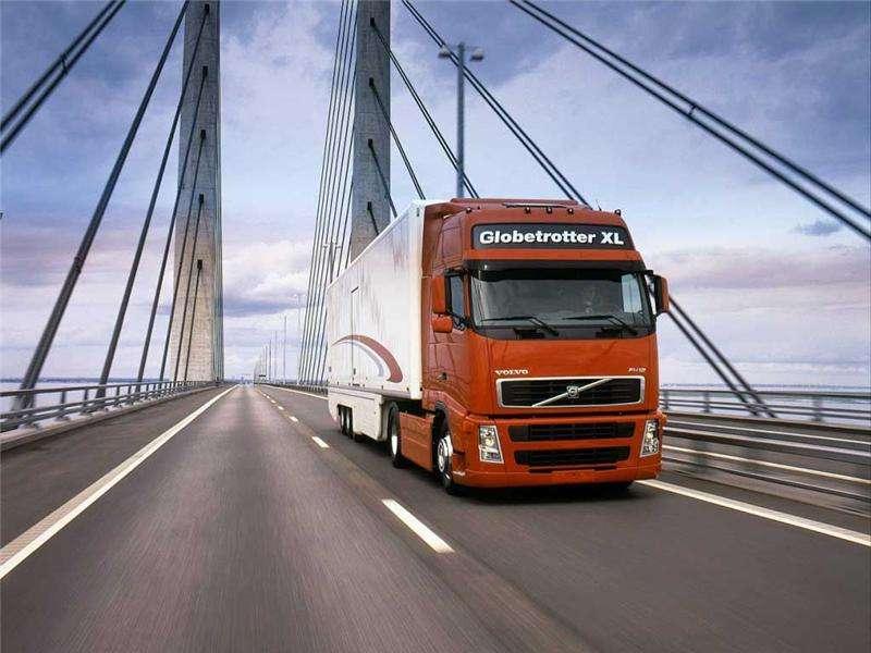 921治超后,长途运输和短途运输哪个赚得多?