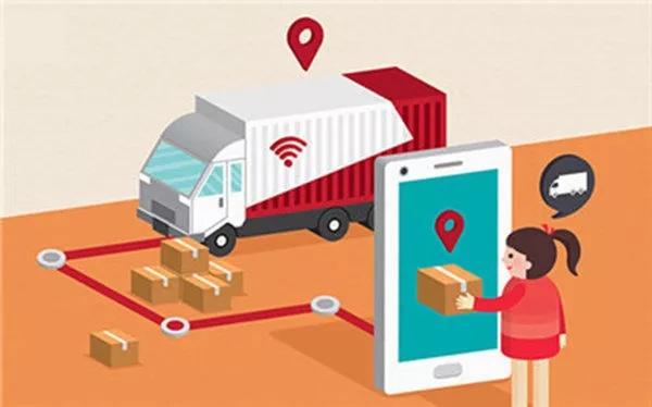2019年Q1国内同城货运行业研究报告