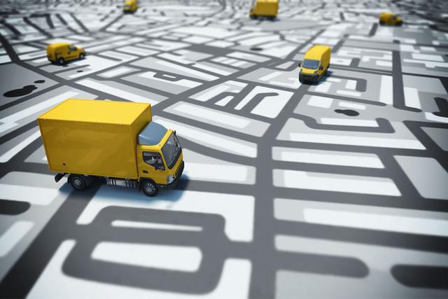 物流人必看:公路各类货物运输注意事项