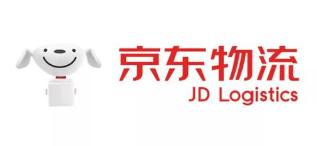 京东物流战略投资跨越速运 加速快运市场布局
